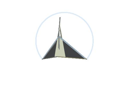 NG Gemeente Oudtshoorn Welgeluk